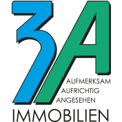 3A Immobilie Halle